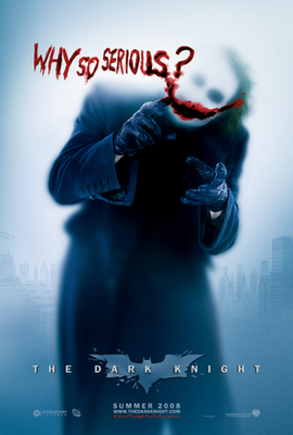 2007-12-27-whysoserious_poster