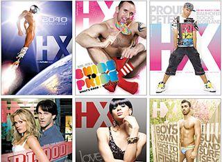 Hx_magazinex390