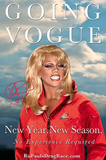 400_rupaul_goingvogue_091217_logo