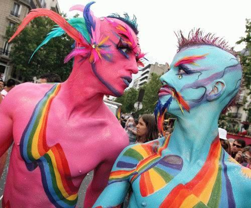 Gay_parade_moscow