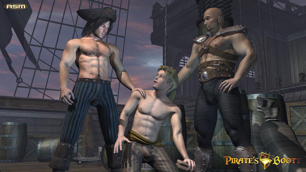 Pirates bluray full movie full movies adult empire pirates bluray full movie full movies adult empire