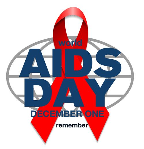 World_Aids_Day_Ribbon