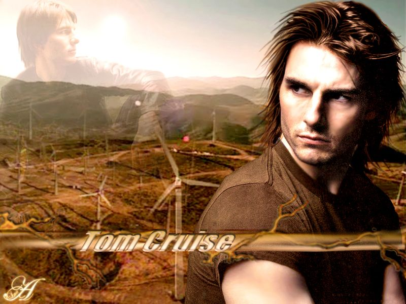 Tom_cruise_9