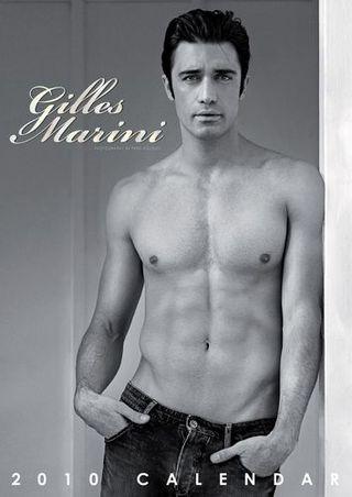 Gilles-marini1