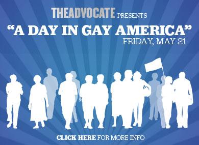 Gay_America_NEW