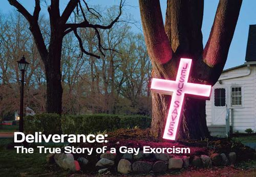 Gay_exorcism_cross_HArticle