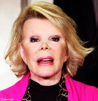 Joan+Rivers+38