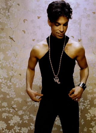 Prince-in-musicology-promo-pic-ii