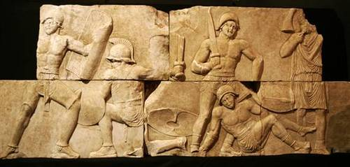 070124_roman_relief_hlg11ahlarge