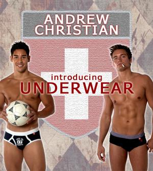 Underwearemail_2