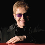 Elton_john_1