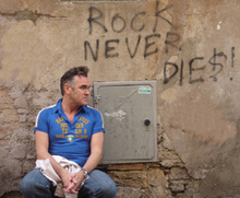 Morrissey_rock_never_dies_1_1