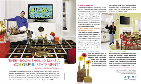 Otlsharp_adler_advertorial_1